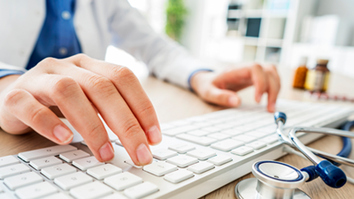 Research Shows Patients & Clinicians Rated Telemedicine Care Positively During COVID-19 Pandemic