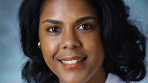 Sharon D. Solomon, MD: A Leading Faculty Member's Bio