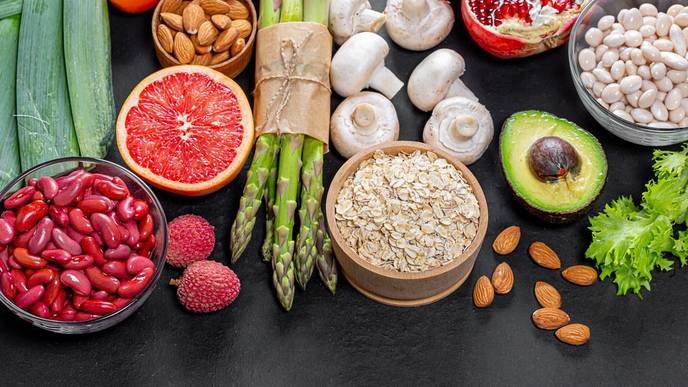 Children with Food Protein-Induced Enterocolitis More Likely to Have Other Allergies