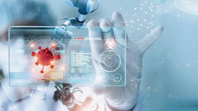 NPs, PAs Navigate Pain Patients Virtually Through the Pandemic