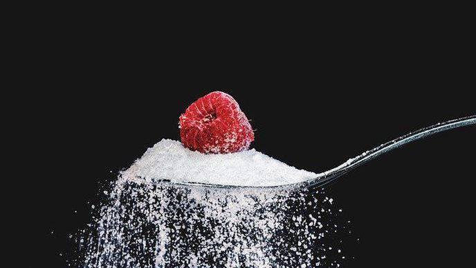 Newer Type 2 Diabetes Medications Have Heart & Kidney Disease Benefits, Too