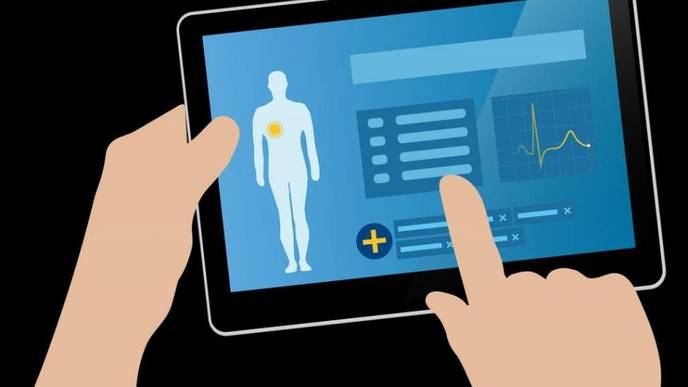 Electronic Health Records Systems Consistently Failed to Detect Errors