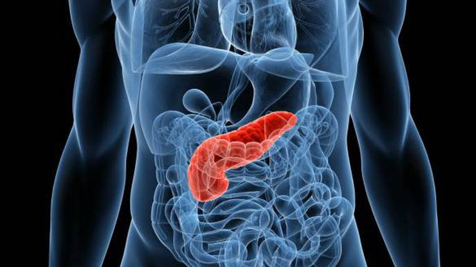 Study Identifies Signs of Acute Pancreatitis Not Seen Prior to COVID-19 Pandemic