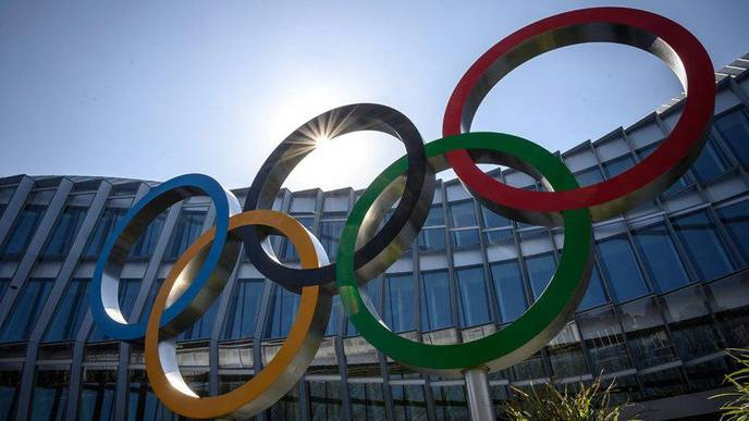 Empty Stadiums, COVID Fears: How Will It Affect Olympic Athletes?