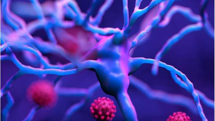 Researchers Conduct Large Meta-Analysis of COVID-19's Neurological Manifestations