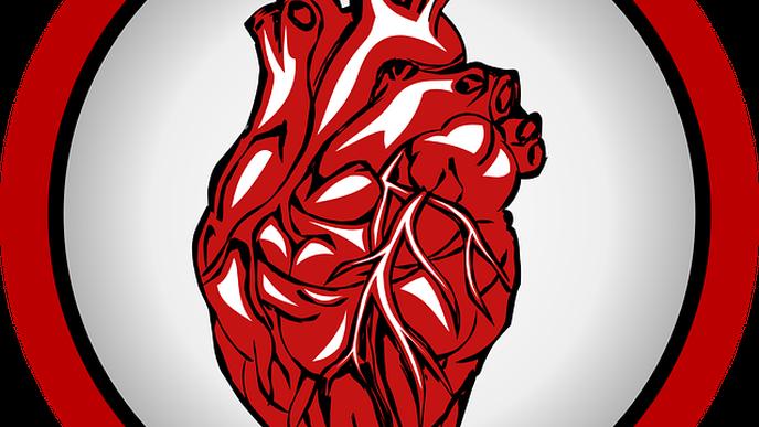 Blood Pressure Medications Help Even the Frailest Elderly People Live Longer