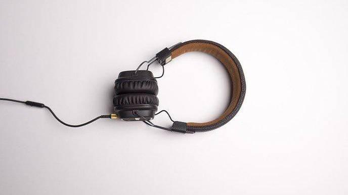 COVID Associated with Hearing Loss, Tinnitus & Vertigo: New Study Confirms Link