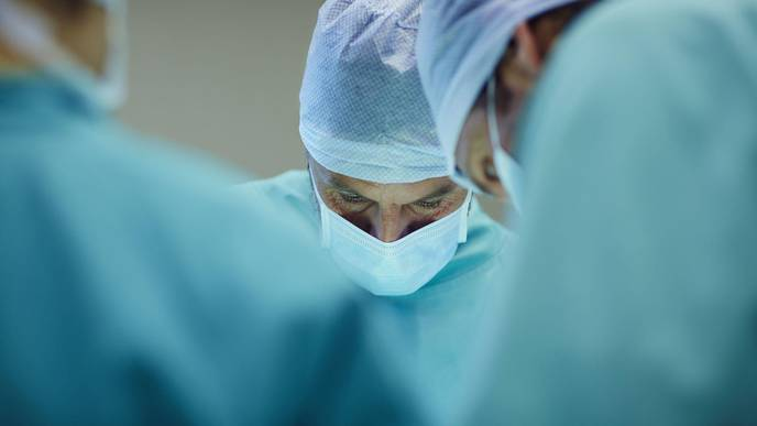 Gastric Bypass Surgery Linked to Increased Risk for Osteoporotic Fracture