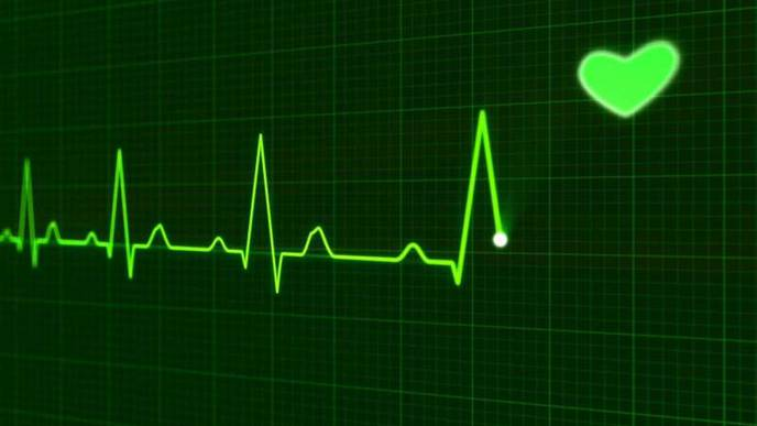 Autoimmunity-Associated Heart Dilation Linked to Heart-Failure in Type 1 Diabetes