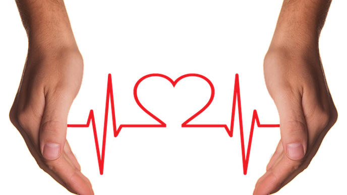 Even Minor Heart Defects Are Associated with Long-Term Problems in Adulthood