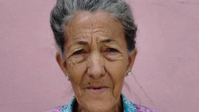 Older Black & Hispanic Americans Experience More Severe Depression