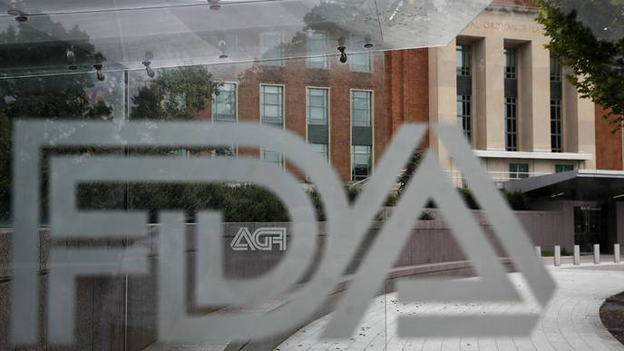 FDA Approves Emergency Use of Malaria Drugs for COVID-19 Treatment