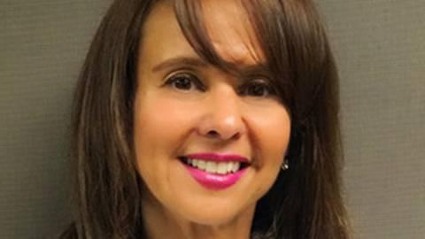 Diana L. Shechtman, OD, FAAO: A Leading Faculty Member's Bio