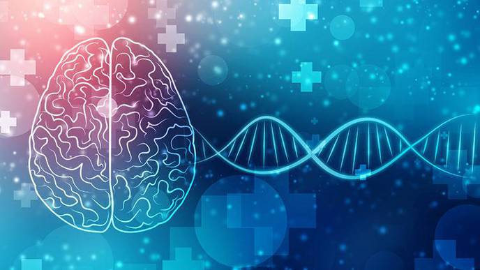 Scientists Uncover New Genetic Mutations Linked to Autism Spectrum Disorder