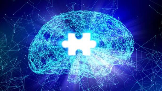 Scientists Discover Protective Alzheimer's Gene & Develop Rapid Drug-Testing Platform