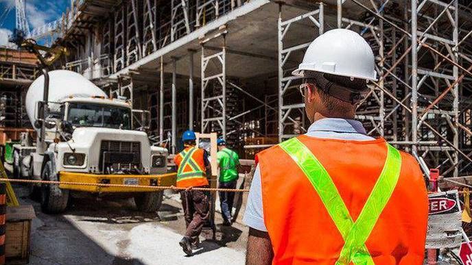 Curbing COVID-19 Hospitalizations Requires Attention to Construction Workers