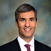Charles Wykoff, MD, PhD